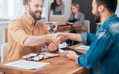 14 Tips for Working With Recruiters